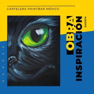 Esta semana la experiencia #PaintbarMexico huele y sabe a café de especialidad☕️ Nos vemos este viernes en la terraza de @reformandabarracafe, para pintar a nuestro estilo uno de los personajes más distintivos de esta temporada 🙌🏼 📅 Viernes 30 ⏰ 19:00 hrs. 📍 Reformanda, Barra de Café, Ignacio Allende #23, Zona Centro 🎟 Cupo Limitado $350 por persona (👦🏻👩🏽👴🏽 ) Haz tu reservación, envíanos un MD
